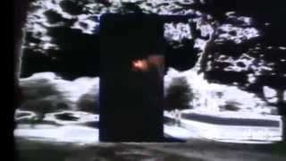 Download Video Tales From The Darkside TV Show Opening MP3 3GP MP4