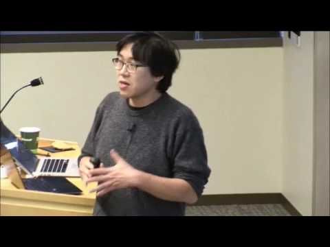 Quantum Computation for Quantum Chemistry: Status, Challenges, and Prospects - Session 4