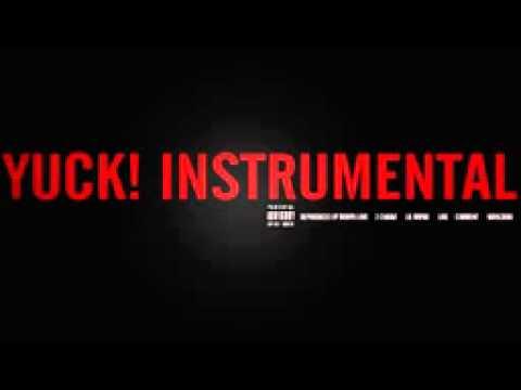 2 Chainz ft  Lil Wayne   Yuck Instrumental  DL Link