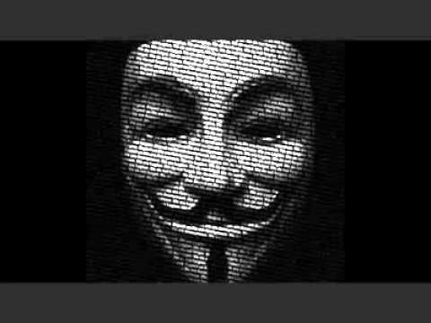 Anonymous Tunisia - #Op Megapluoad - YouTube (by hamdouchJC5)