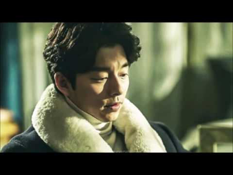 The Guardian Goon Yoo Adjusshi English Interview