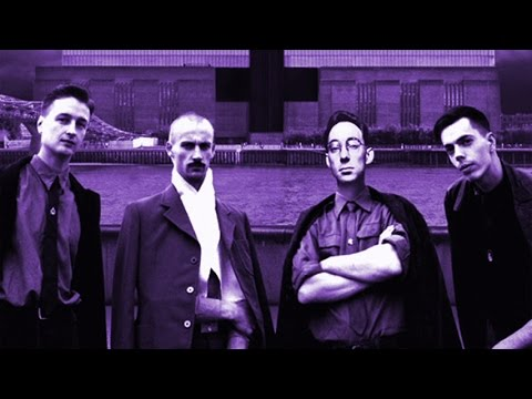 Laibach - Peel Session 1987