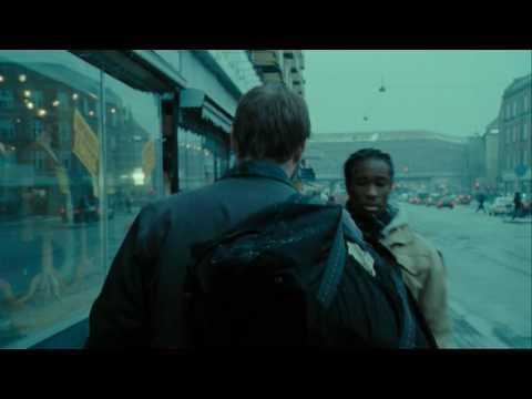 SUBMARINO (2010) - Official Trailer [HD] - English subtitles
