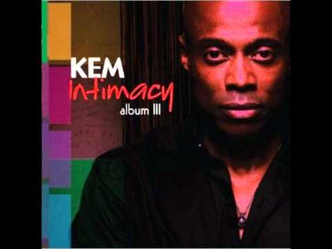 Kem - When I'm Loving You