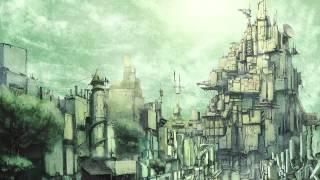Ghostlight - False Dream