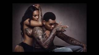 NEW 2016 Kevin Gates Type Beat  Know Better (Prod NickateeN)