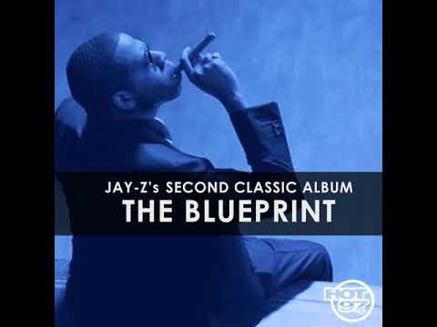 Jayz blueprint youtube jayz blueprint malvernweather Choice Image
