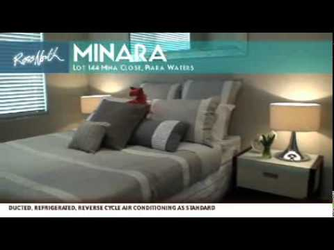 perth-house-land-packages-presents:-the-minara