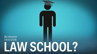 Is law school worth it?(, 2015-03-09T15:00:00.000Z)