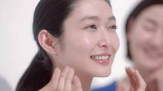 Funny Japanese Commercials Mar 2019 Ep30