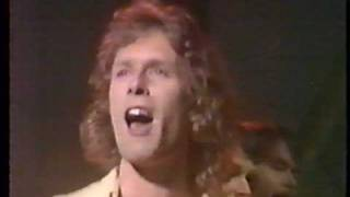 Paul Nicholas, Reggae Like It Used To Be
