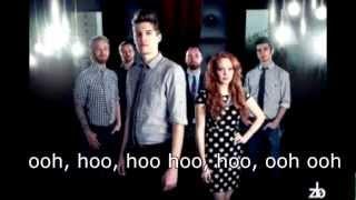 Скачать Wild Royal Teeth With Lyrics
