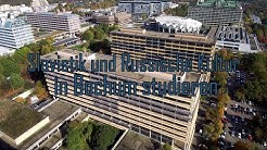 Slavistik an der Ruhr-Universtität Bochum