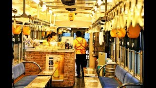 807F 多賀線を走る! 近江鉄道鉄バル           巛巛