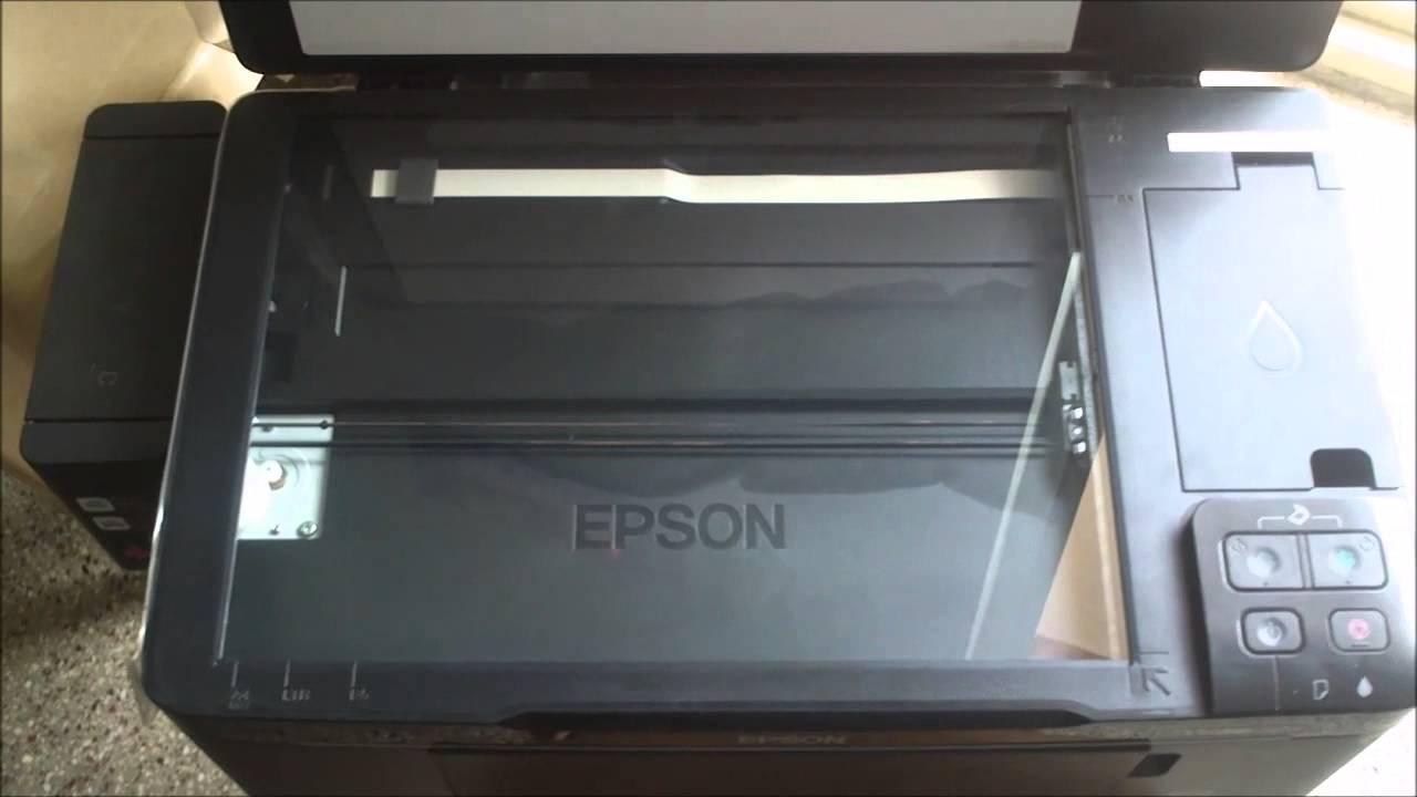 epson l200 all in one printer youtube rh youtube com Harga Printer Epson L200 epson l200 printer user guide