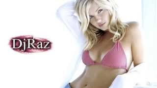 Best Dance Music 2012 New Electro House Techno Club Mix January Part. 2
