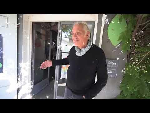 """tournage pour l'émission de """"la maison france 5"""" à pau - youtube"""