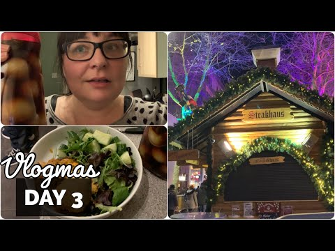 day-3-vlogmas-//-working-out-//-christmas-market-//-cat-butt