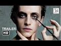 DANCER Trailer (2017) | Jade Hale-Christofi, Sergei Polunin