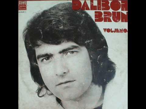 Dalibor Brun  Izvor