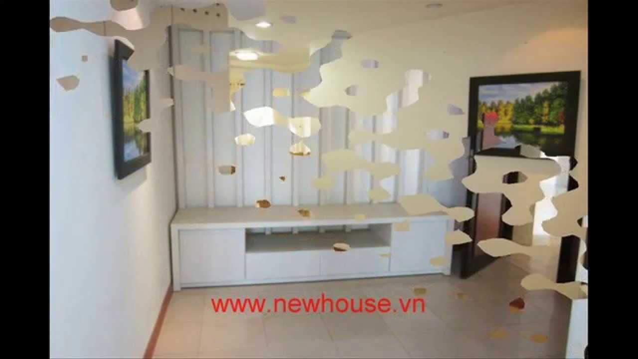 Cho thuê căn hộ Penthouse tại Ciputra Hà Nội, 5 phòng ngủ