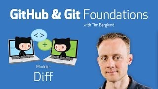 Git diff patch output club