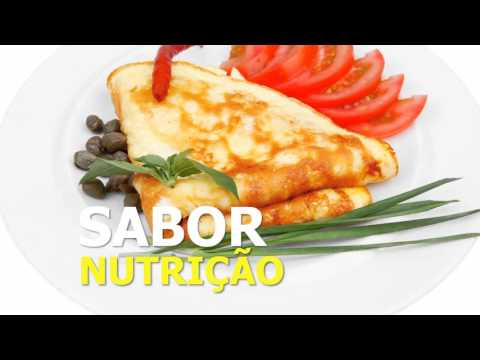 Comercial Ovos RS - 2015 - 30 segundos