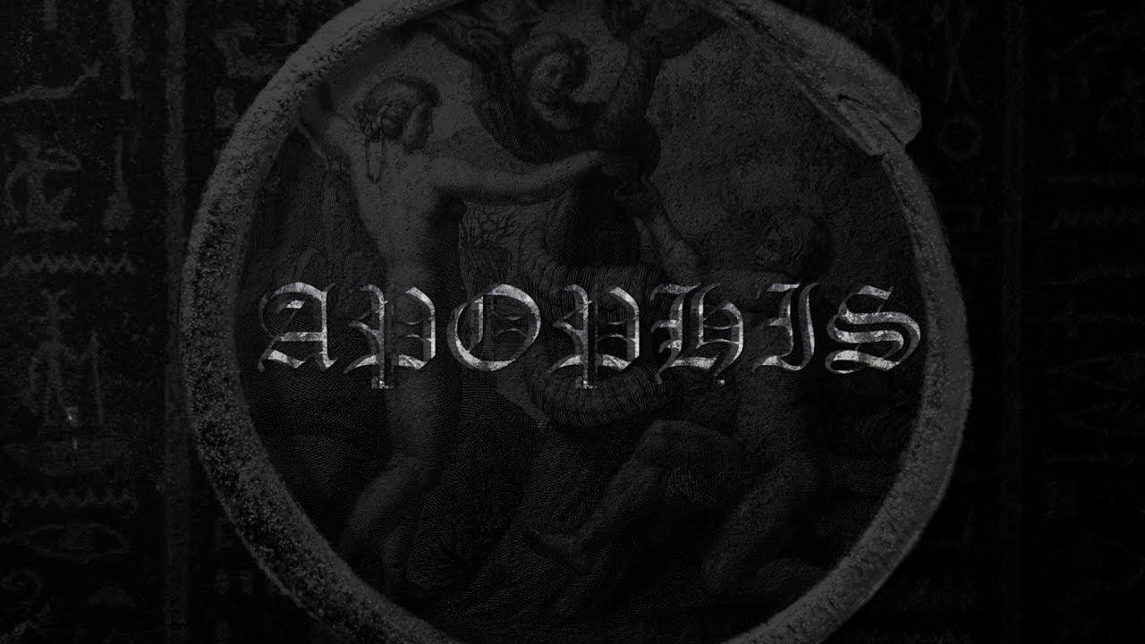 belphegor-apophis-black-dragon-official-lyric-video-nuclear-blast-records
