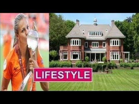 Download Lieke Martens Lifestyle, Boyfriend, House, Cars, Net Worth, Family, Biography 2018