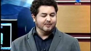 4Queijos Gerente do Habbo - Alisson Pedro no Link Brasil - YouTubei.flv