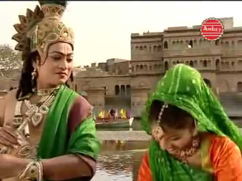 Radha Pyari   Jai Vrindavan Dham