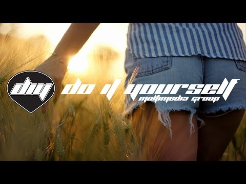 ARMIN VAN BUUREN feat. JOSH CUMBEE - Sunny days [Official video]