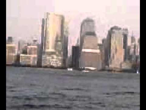 edificios de new jersu y new york new york new jersy los mejores edificios del mundo