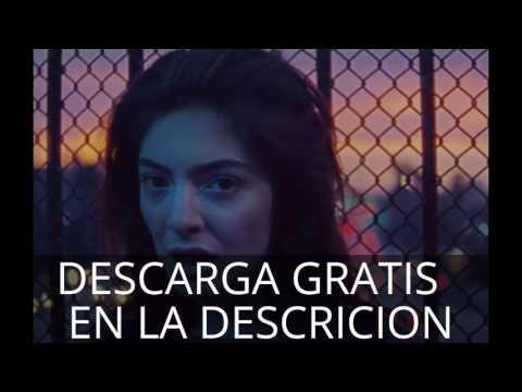 Lorde - Green Light (Dowload Mp3 320kbpsHD)