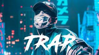 Best Trap Music Mix 2020 🌀 Hip Hop 2020 Rap 🌀 Future Bass Remix 2020 #100