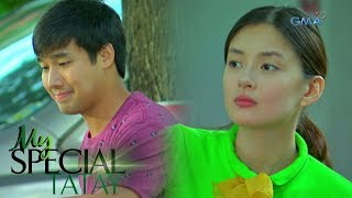 My Special Tatay: Hide and seek with Boyet | Episode 112