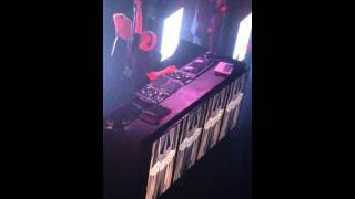 DJ Грув Фестиваль Comedy Club SKY CLUB