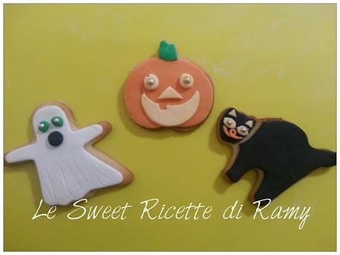 biscuits-pour-halloween