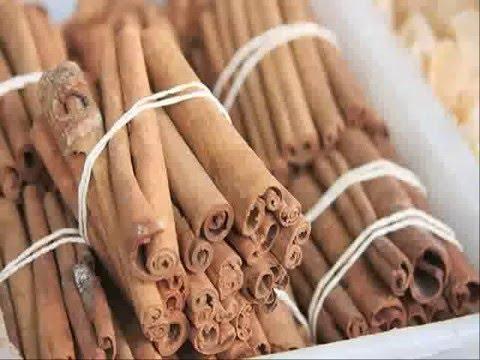 Diabetes Cinnamon Cure?- Natural Diabetes Cure - Cinnamon For Diabetes Treatment