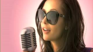 Superb Hindi songs 2015 hits Audio music Bollywood playlist latest Soft Indian video free collection