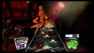 Guitar Hero 2 Jessica Expert 100% FC (345262)