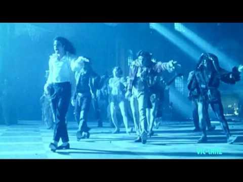 2 Bad (Refugee Camp Mix) - Michael Jackson - Subtitulado en Español