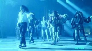 2 Bad (Refugee Camp Mix) - Michael Jackson - Subtitulado en Español