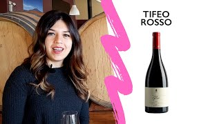 TIFEO RED 2016 video