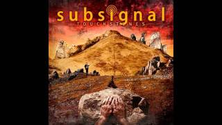 Subsignal - Con Todas Las Palabras