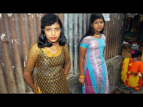 Mumbai Ki Kamatipura Ka Red Light Area New Live Video Part 9mumbai Kamathipura Red Light Area
