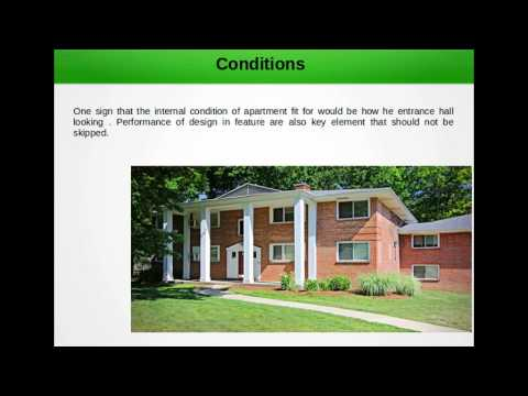 find best apartment for rentals dothan al youtube