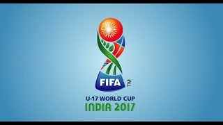 Football Fever in KOCHI | Welcome U17 Worldcup