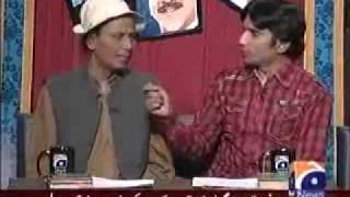 Gambar cover Khabar Naak 1st October 2011 part 3/3 (clear audio).FLV