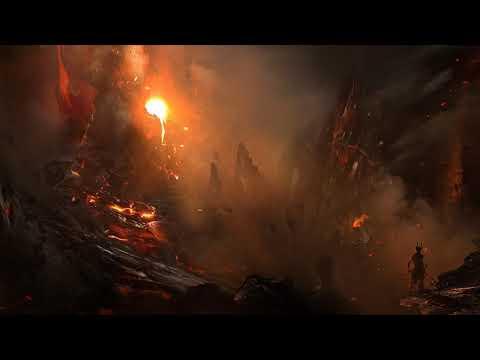 Position Music - Crimson Blaze (2WEI - Mortal Engines Trailer Music)